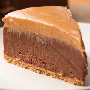 cheesecake bez pecenja brzi cheesecake cheesecake od cokolade cheesecake od maslaca cheesecake recept