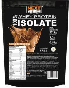 proteinski sladoled recept whey proteinski sladoled od sirutke od whey proteina recept